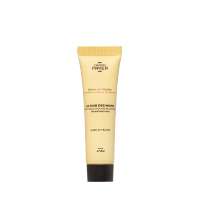Le Soin des Mains - Hand Cream 12ml